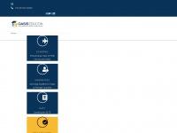 oasiseducon.com