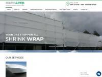 Shrink-wrap.co.nz