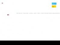 doughboypools.com