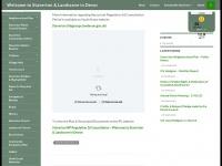 Staverton.org