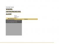 eliances.com