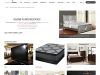 ooutlet.com
