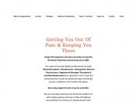 targettherapeutics.com