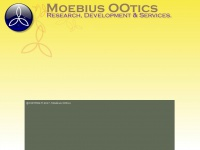 moebiusootics.com