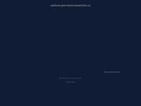adidassuperstarshoesadidas.us