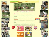 animalfrontier.com