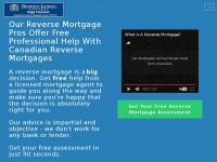 reversemortgagepros.ca