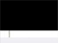 laboratorycasework.org