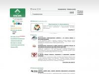 totalexpo.ru Thumbnail