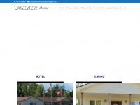 lakeviewmotelandcottage.com