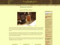 woodfordes-perfumery.co.uk