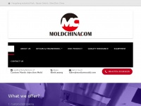 moldchina.com