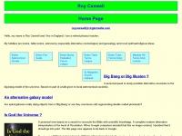 roycaswell.co.uk