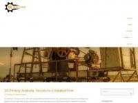 hhmachine.net