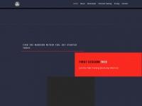 Tikkitraining.co.uk
