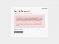 praxisrecycling.com
