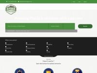 outdoorslivingspace.com