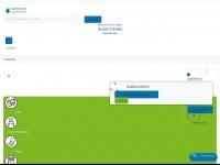 incontinencesupermarket.co.uk