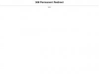 parrotsec.org Thumbnail