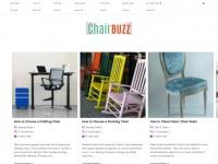 chairbuzz.com