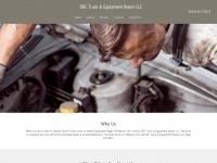 drctruckandequipment.com