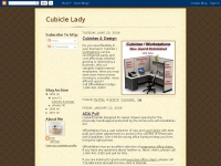 cubiclelady.blogspot.com