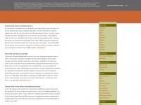 hollywoodmba.blogspot.com