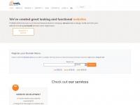 proweb.co.nz Thumbnail