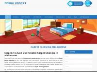 freshcarpetcleaning.com.au