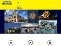 nathanbellrentals.com