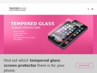 temperedglassscreenprotector.net