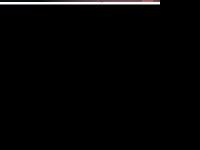 sturgeoncounty.ca Thumbnail