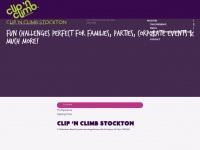 clipnclimbstockton.co.uk