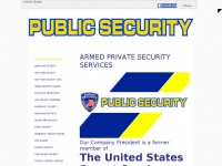 publicsecurity.us