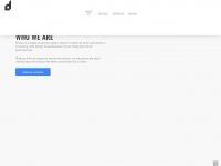 dotzoe.com