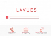 lavues.com
