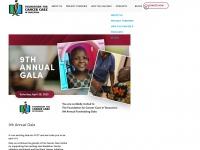 Tanzaniacancercare.org