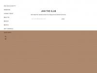 lycsf.com