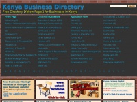 kenya-business-directory.com