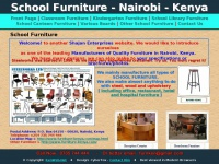 school-furnitures.com