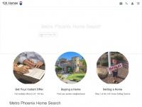 10xhomes.com