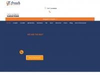 freshcleaningservices.com.au