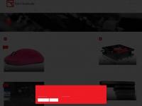 tech-review.de