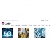 microlabtech.com