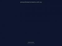amacshowerscreens.com.au