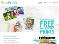 freeprints.co.uk