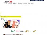 logoviz.com