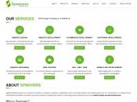 synovers.com