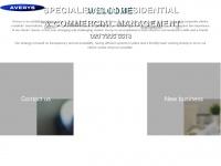 averysmanagement.co.uk Thumbnail