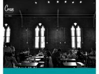 cravestl.org